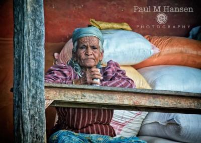 Nepal_2012_DSC_0716