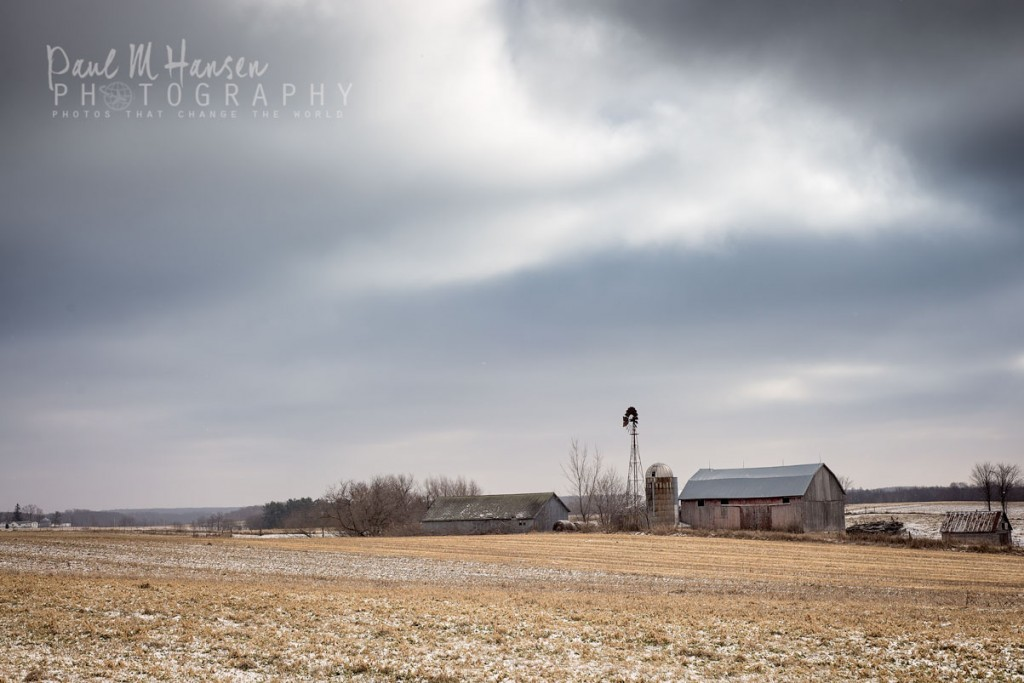 20141217-minnesota-travel-121755