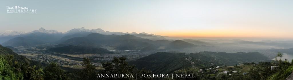 20161027-nepal-asia-183017-pano