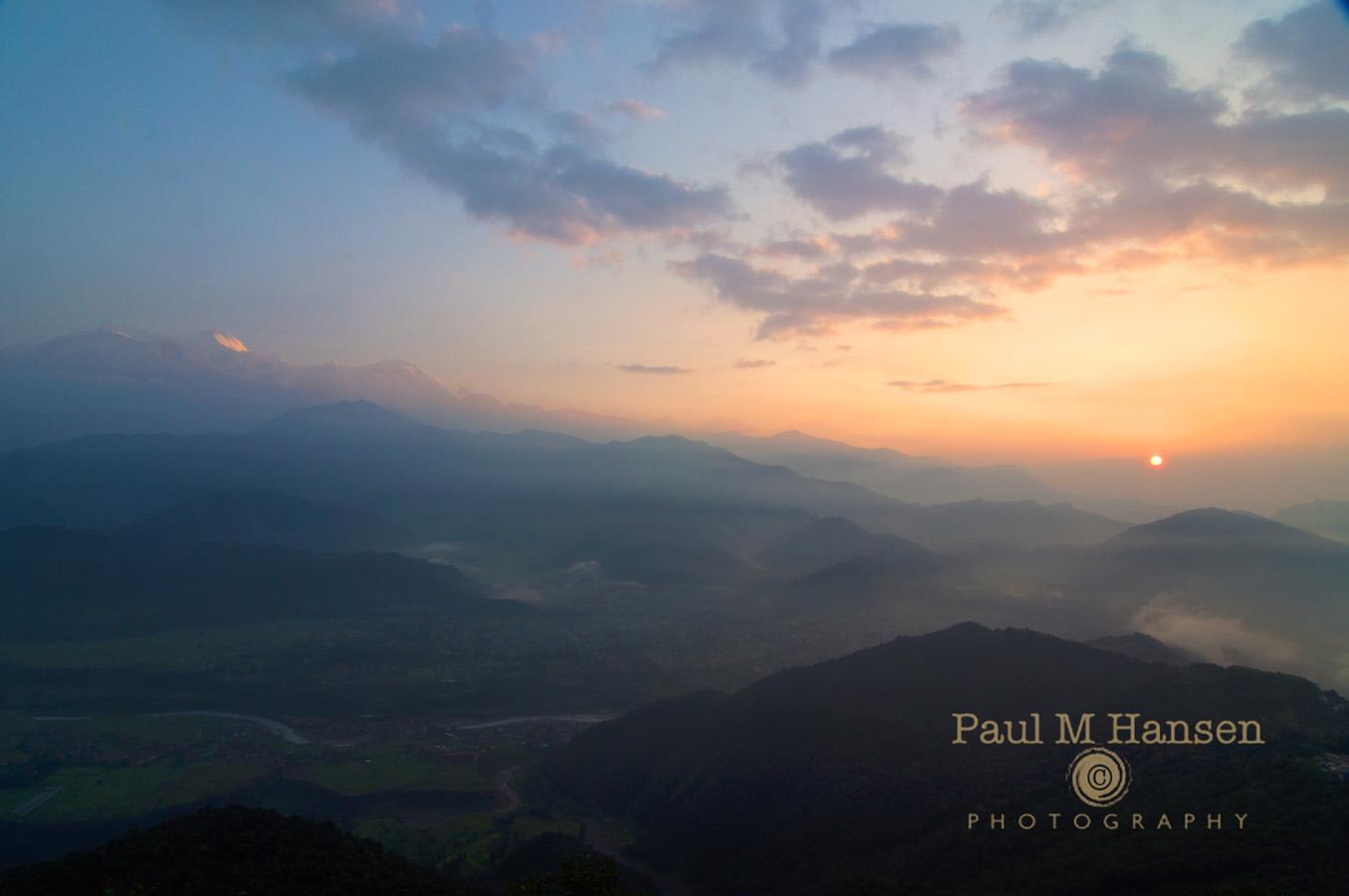 Nepal_PMH_blog 11