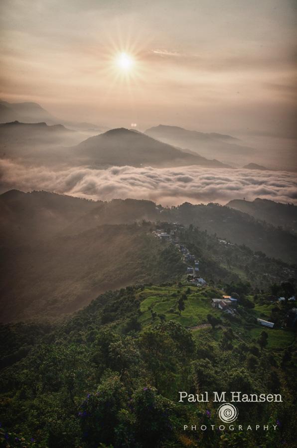 Nepal_PMH_blog 13