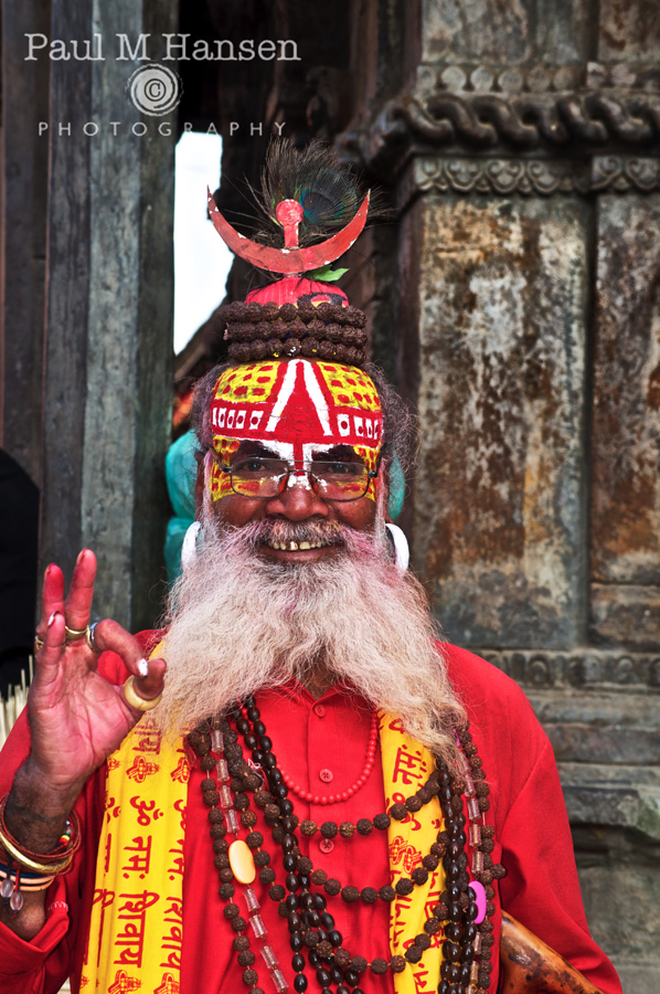 Nepal_PMH_blog 16