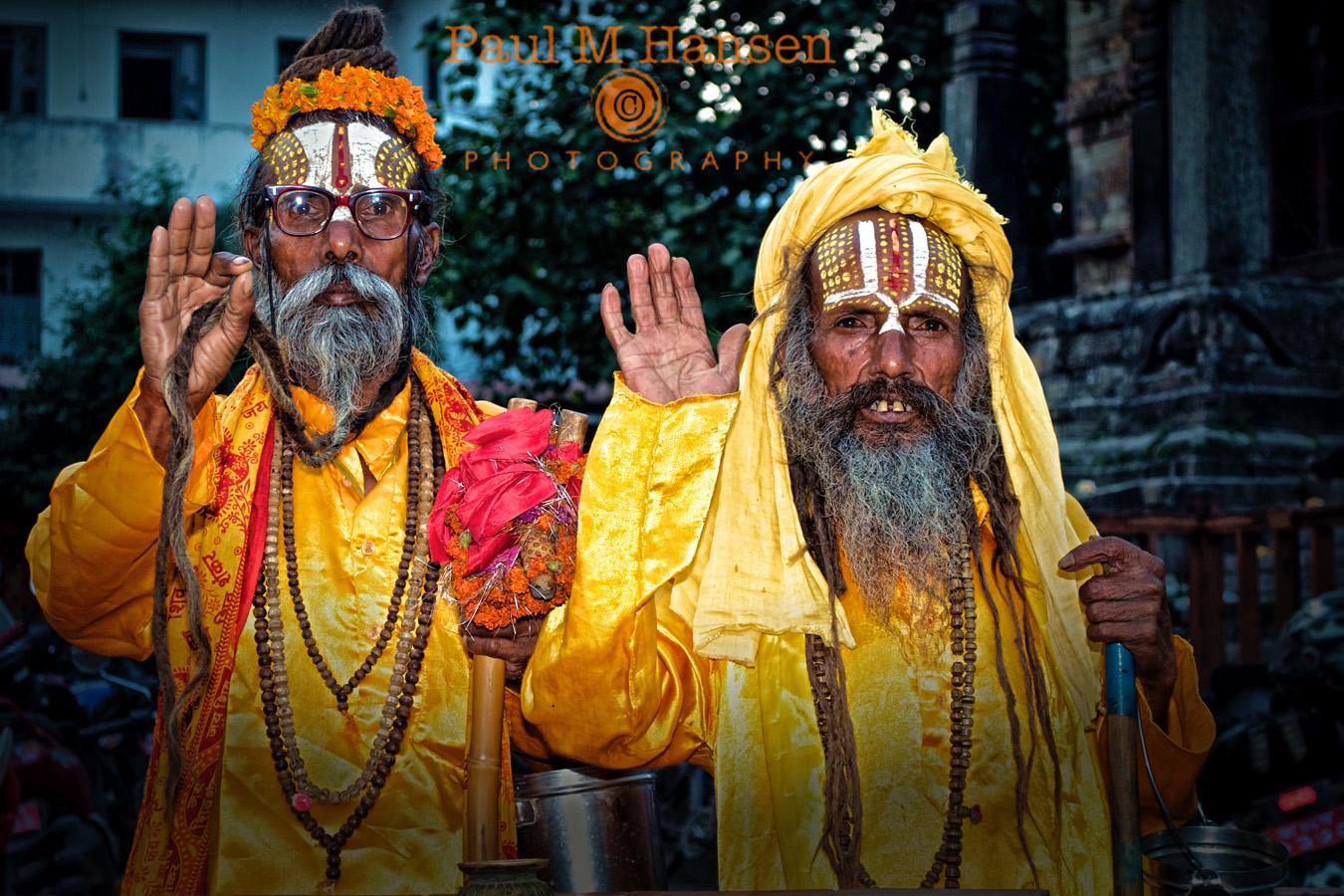 Nepal_PMH_blog 18