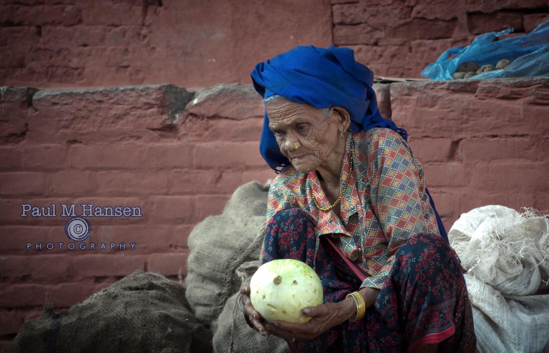 _-Nepal_PMH_blog-20
