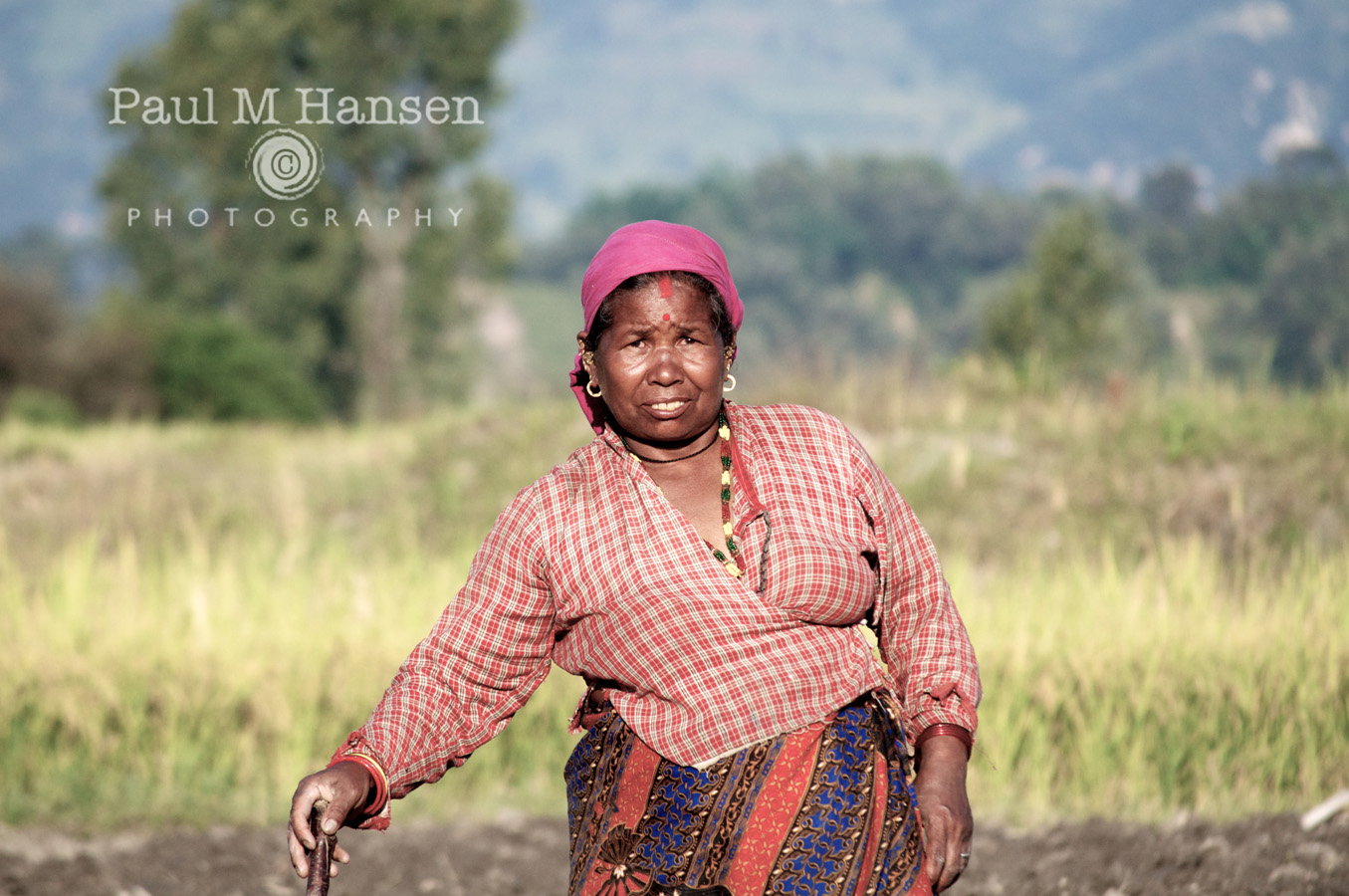 Nepal_PMH_blog 4