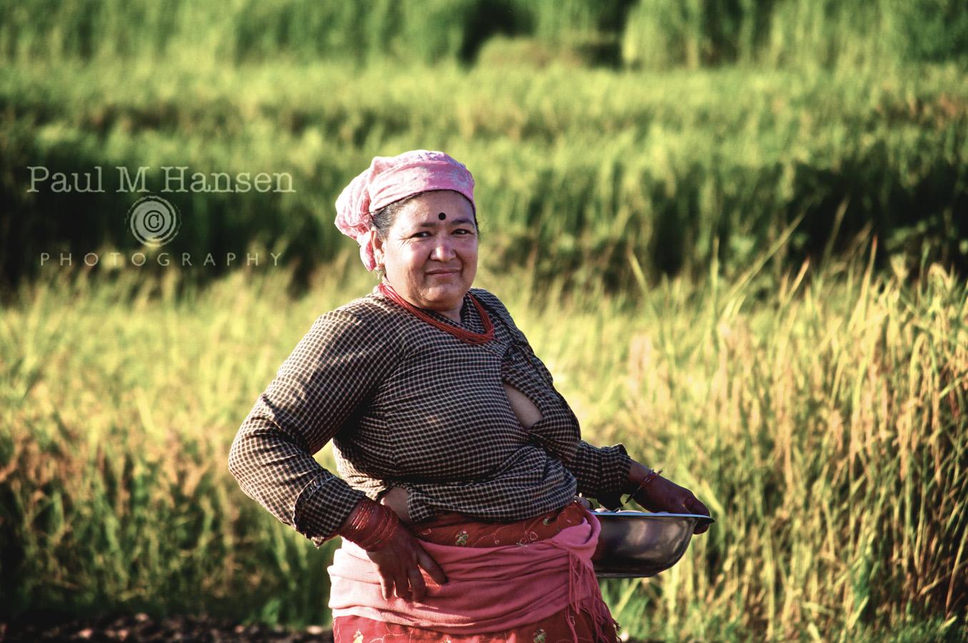 Nepal_PMH_blog 6