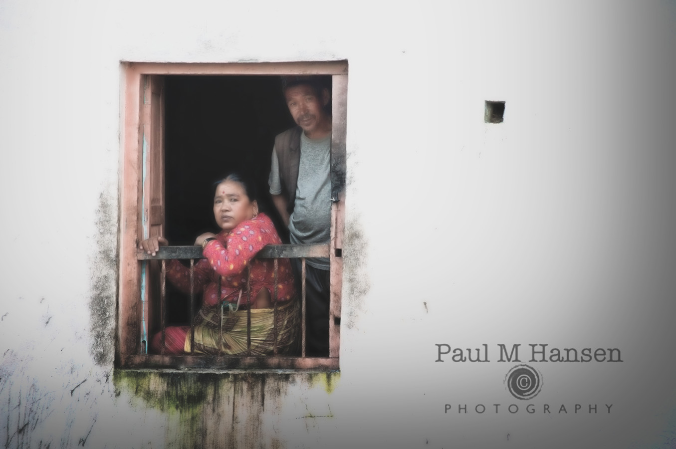 Nepal_PMH_blog 7