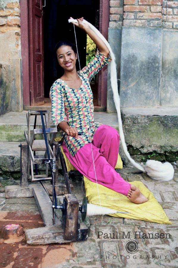Nepal_PMH_blog 8