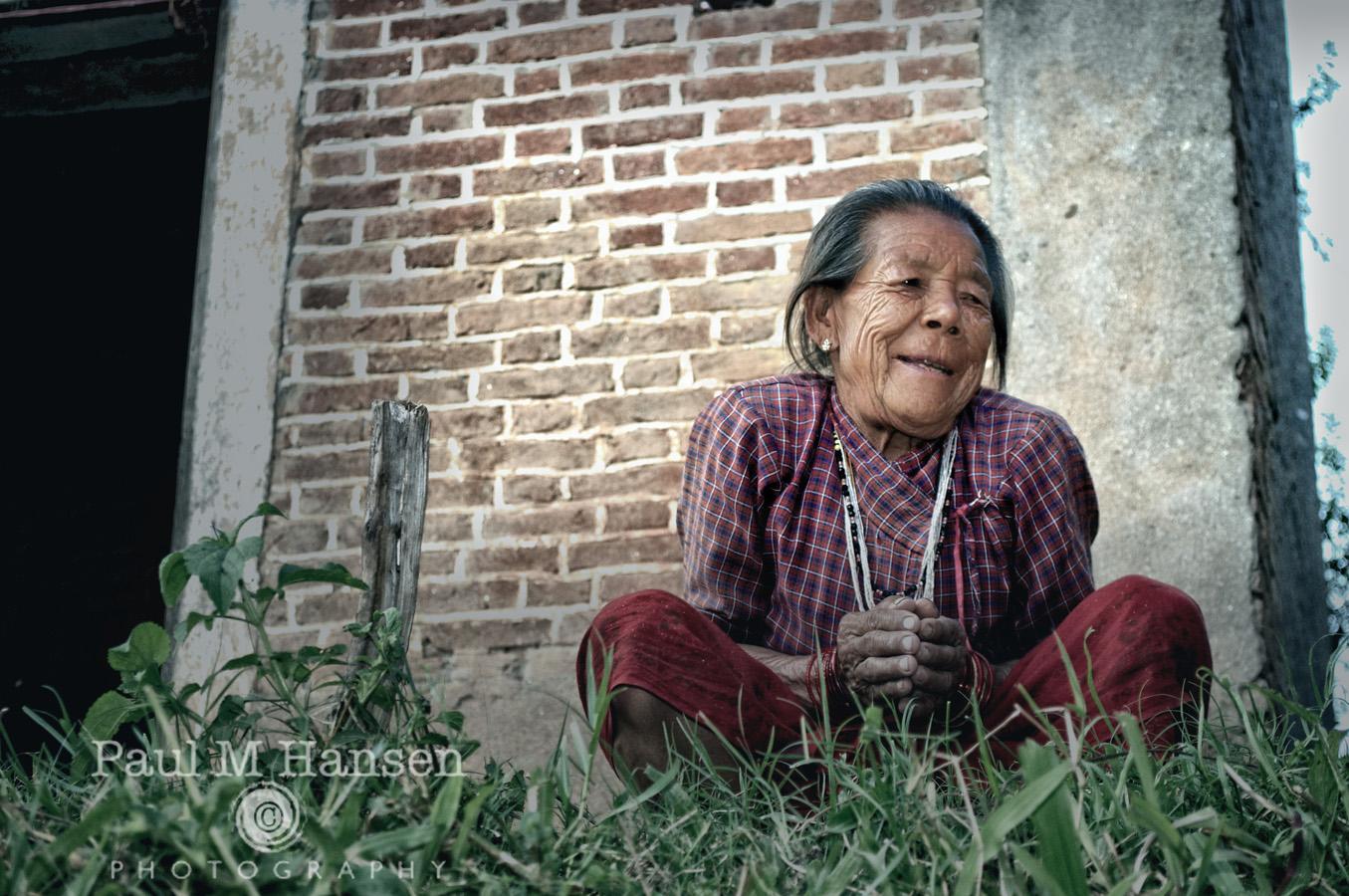 Nepal_PMH_blog 9