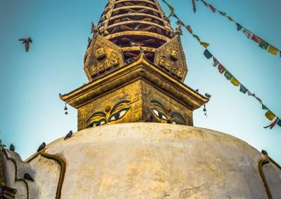 20161110-nepal-Asia-052627